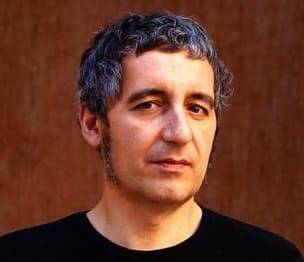 Pedro A. Cruz Sánchez
