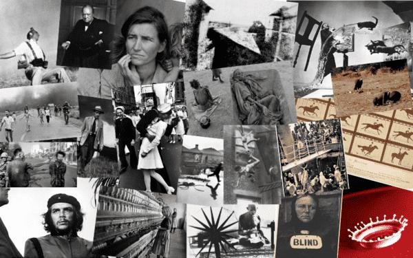 fotografías más famosas de la historia