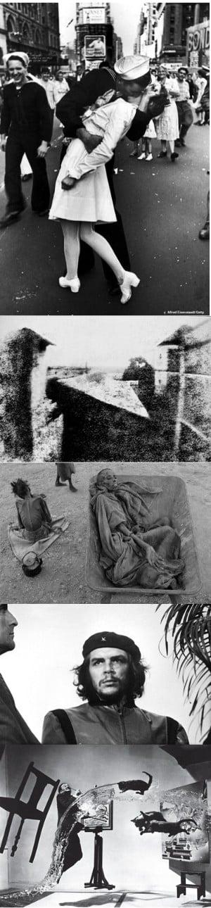 imágenes icónicas