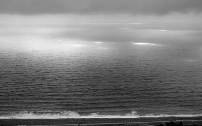 La platinotipia y la fotografía fiel