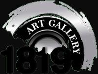 1819 Art Gallery