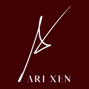 Ari Xen