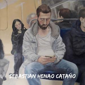 Sebastian Henao Cataño