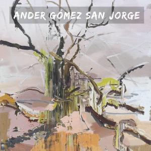 Ander Gómez San Jorge