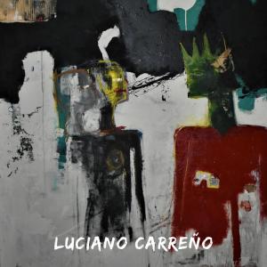 Luciano Carreño
