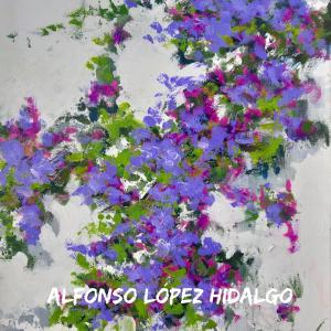 Alfonso López Hidalgo