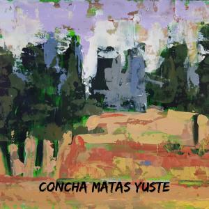 Concha Matas Yuste