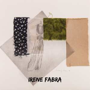 Irene Fabra