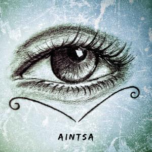 Aintsa
