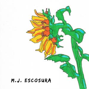 M. J. Escosura