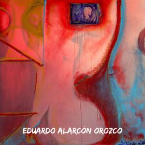Eduardo Alarcón Orozco