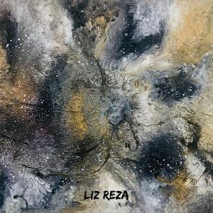 Liz Reza