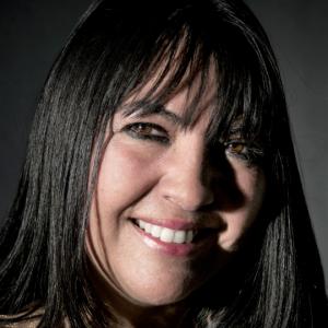 Graciela Mila Espasandín