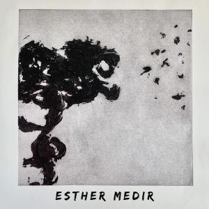 Esther Medir