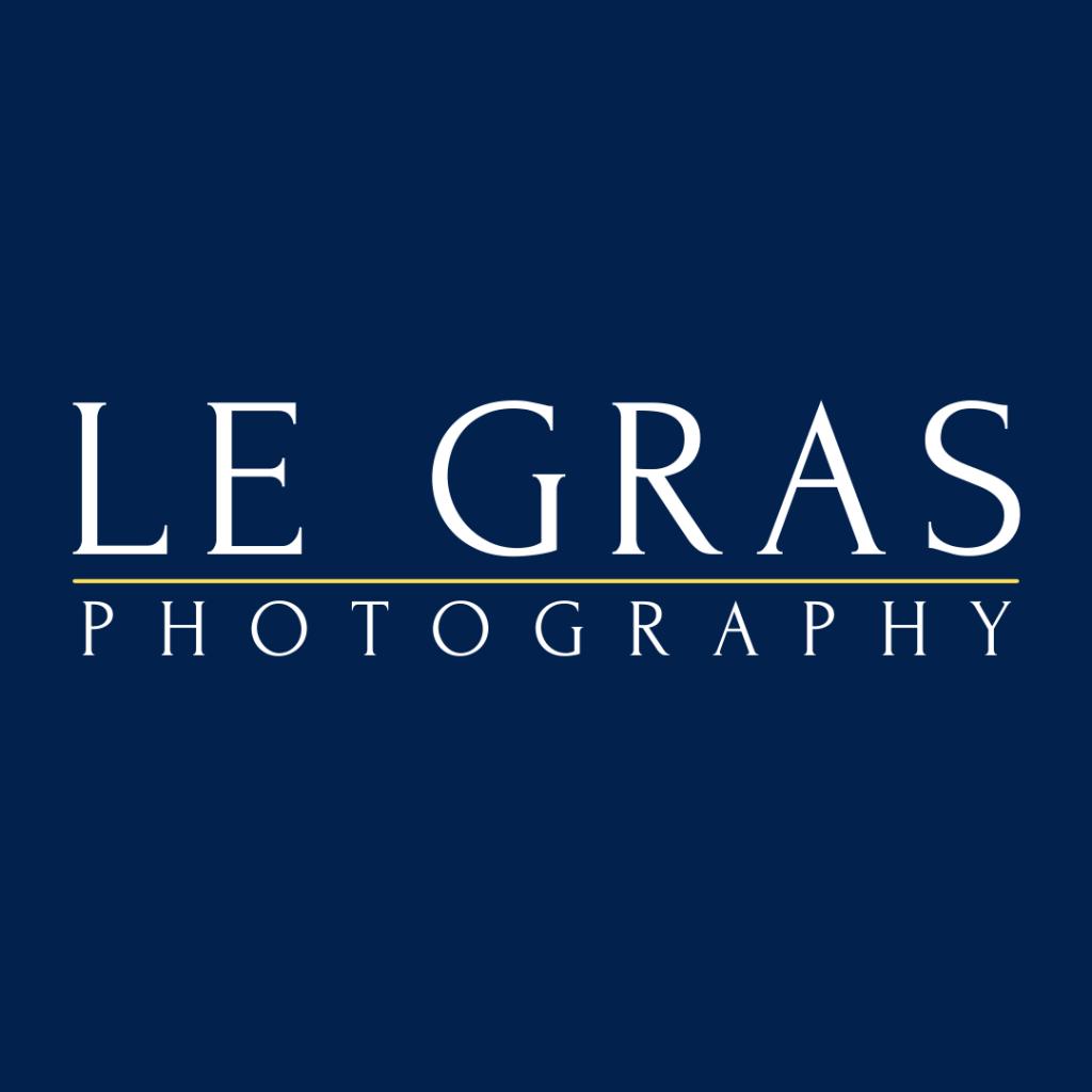 Grupo Le Gras