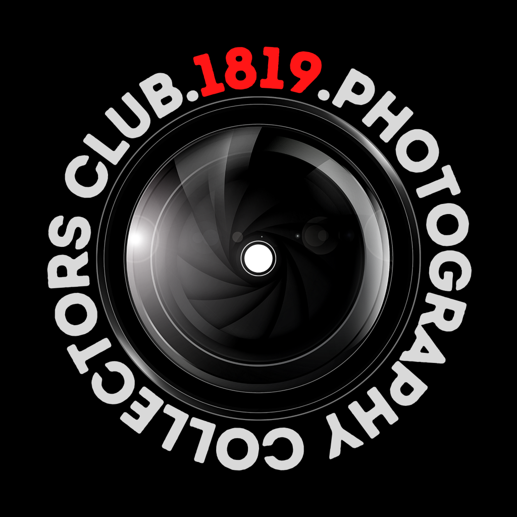 Photography Collector Club