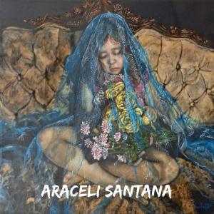 Araceli Santana