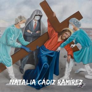 Natalia Cádiz Ramírez