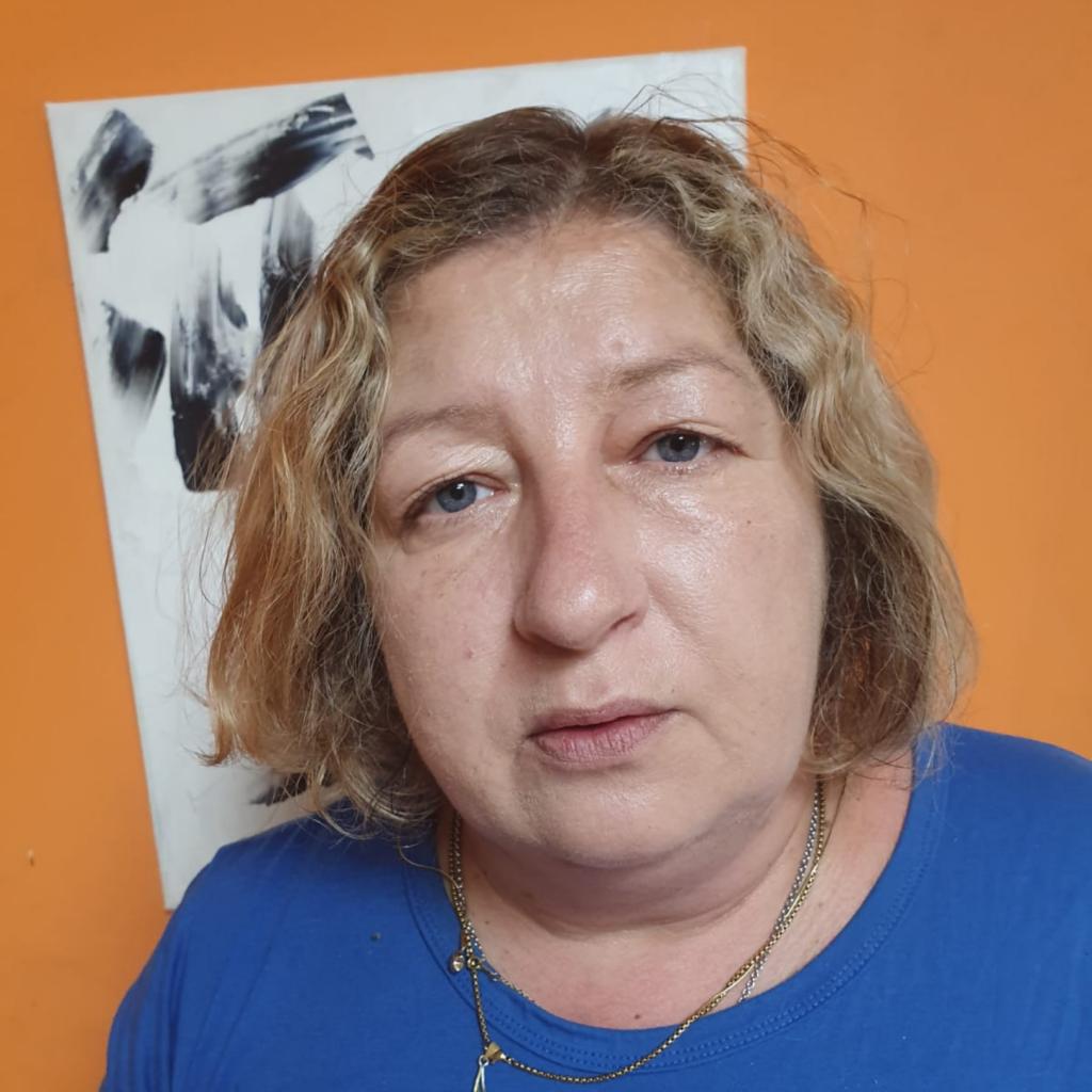 Agnieszka Katarzyna ( Montana )