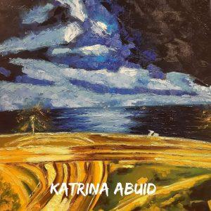Katrina Abuid