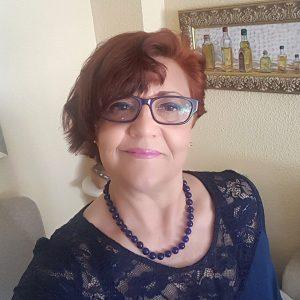 Mª Rosa Moreno ¨ROSIM¨