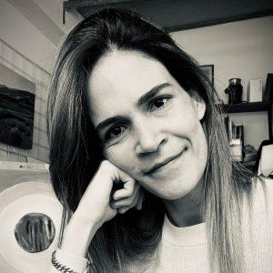 Ana de Velasco
