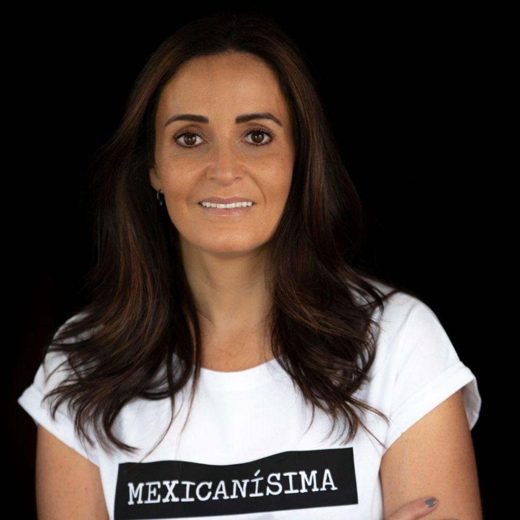 Ana Paula Ávila
