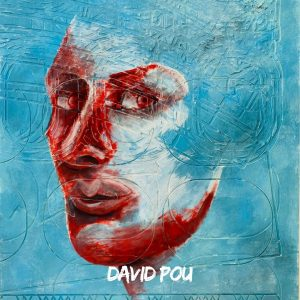 David Pou