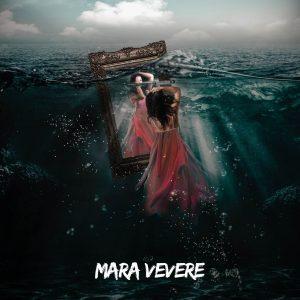 Mara Vevere